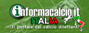 Informacalcio.it